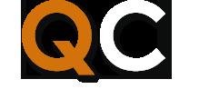 QC Commercial Flooring Milton Keynes